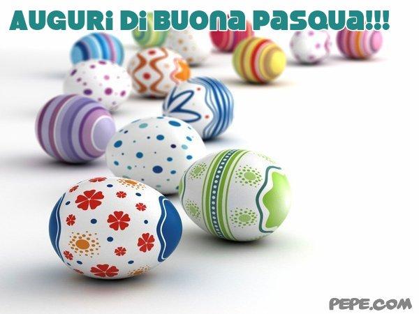 Buona Pasqua da Fabrizio. Biglietto_auguri_di_buona_pasqua_1
