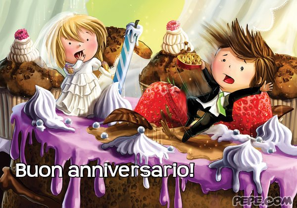 http://scouteu.s3.amazonaws.com/cards/images_vt/merged/buon_anniversario_0.jpg