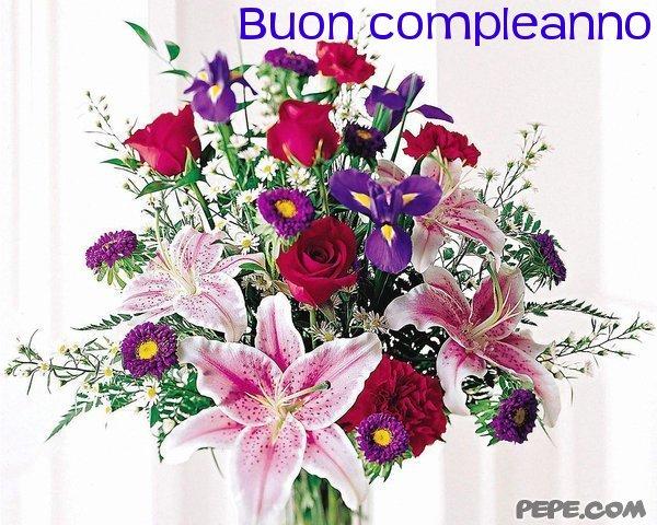 °°°BUON COMPLEANNO CHIARA76°°° Buon_compleanno_0