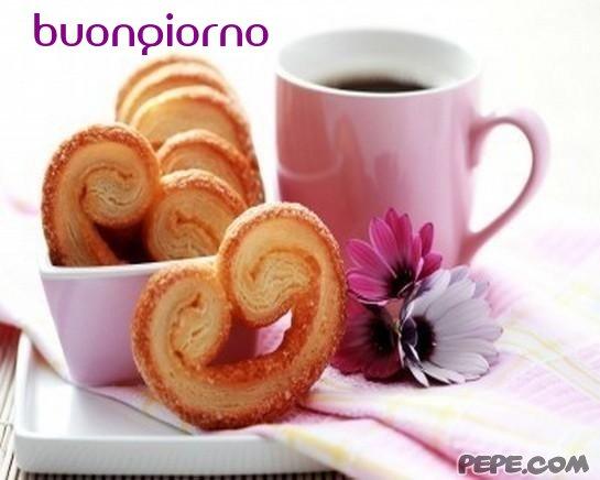 Che la vita continua caff buongiorno gif bellissime for So nice images