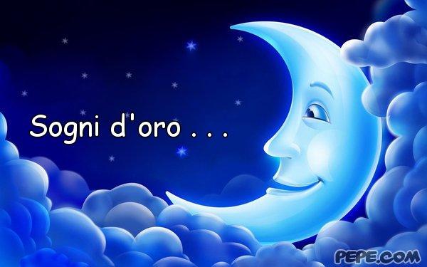 Popolare SardegnaIsland • Leggi argomento - Buonanotte FN14