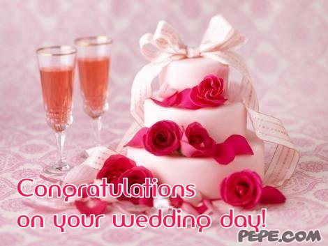 congratulations_on_your_wedding_day_10.j