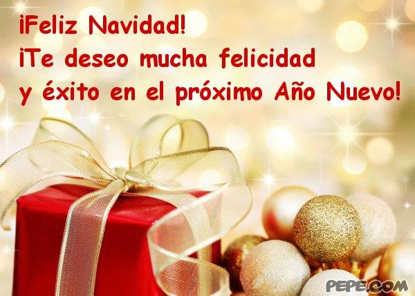 Feliz lunes amigoparasiempre gabitos - Deseos de feliz navidad ...