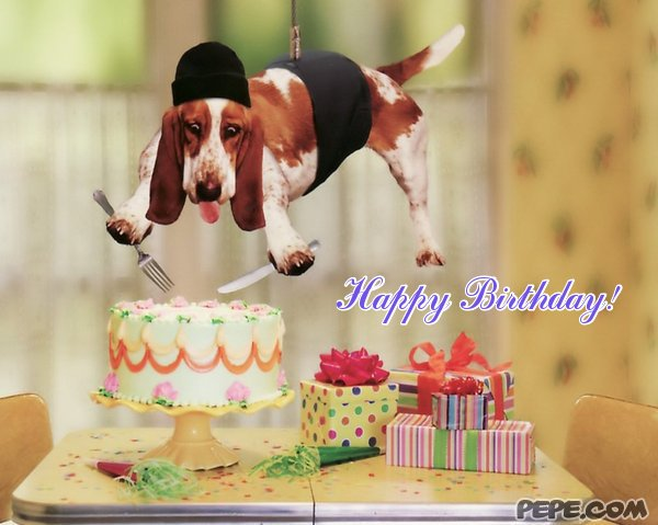 http://scouteu.s3.amazonaws.com/cards/images_vt/merged/happy_birthday_285.jpg