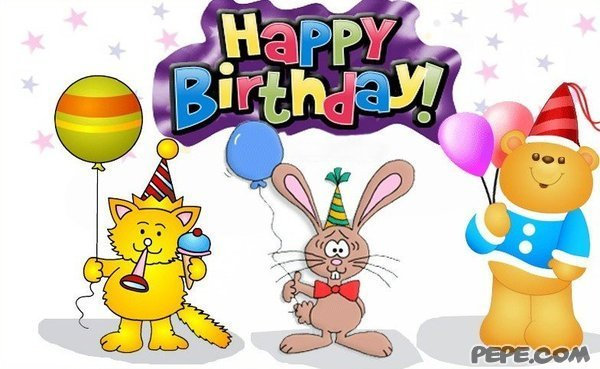 http://scouteu.s3.amazonaws.com/cards/images_vt/merged/happy_birthday_575.jpg