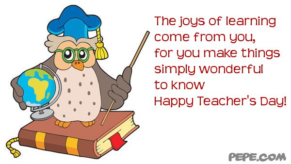 happy_teachers_day_0.jpg