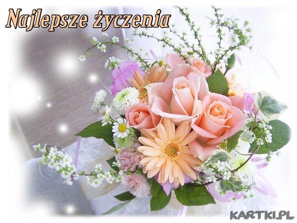 http://scouteu.s3.amazonaws.com/cards/images_vt/merged/najlepsze_zyczenia_105.jpg