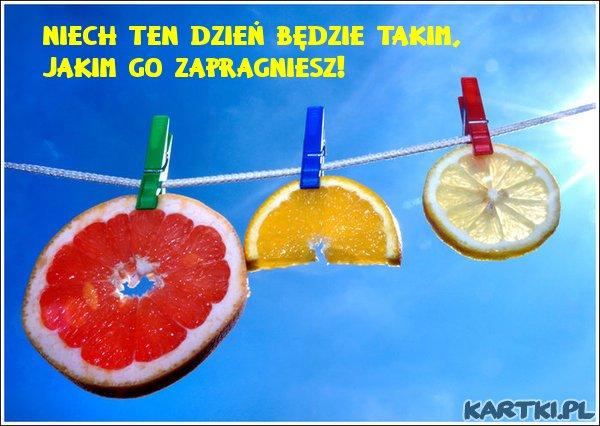 http://scouteu.s3.amazonaws.com/cards/images_vt/merged/niech_ten_dzien_bedzie_takim_jakim_go_zapragniesz_1.jpg