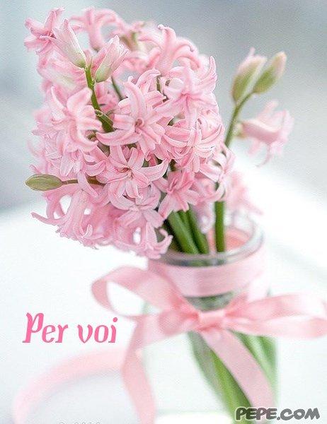 Per voi