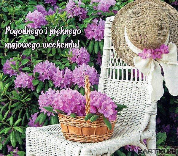 http://scouteu.s3.amazonaws.com/cards/images_vt/merged/pogodnego_i_pieknego_majowego_weekendu_0.jpg