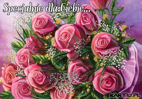 specjalnie_dla_ciebie_23.jpg