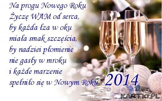 http://scouteu.s3.amazonaws.com/cards/images_vt/merged/szczesliwego_nowego_roku_2014_1.jpg