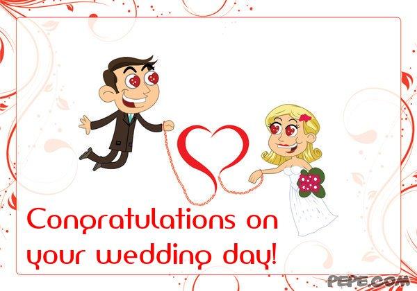 Поздравление с свадьбой красивые на украинском языке