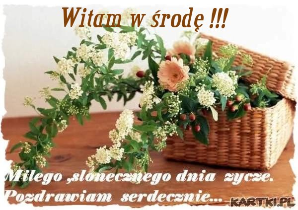 http://scouteu.s3.amazonaws.com/cards/images_vt/merged/witam_w_srode_2.jpg