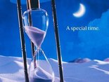 A special time