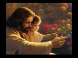 Błogosławieni ubodzy w duchu