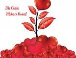 Dla Ciebie Miłości Kwiat!
