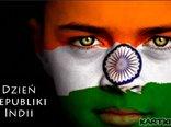 Dzień Republiki Indii