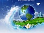 Dzień Ziemi-pozdrowienia