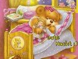 Gute Nacht :)