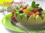Guten Appetit :)