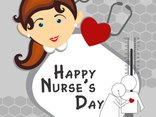 Happy Nurse's Day