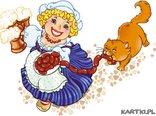 Happy Oktoberfest