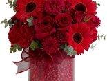 Imieninowe kwiaty