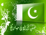 Independence Day-14 august