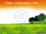 India s independence day