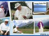 Ioannes Paulus II