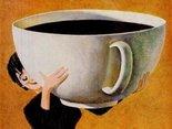 Kaffeepause?