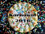 Karnawał 2016