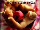 Kocham cie !!!