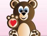 Kocham Cię :)