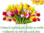 Miłego Dnia!