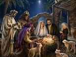 Narodził się nam Zbawiciel...