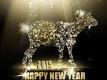 Niech to będzie Wspaniały Rok!