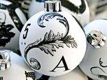 Oby magia Bożego Narodzenia przetrwała w nas jak najdłużej!