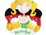 Otoberfest