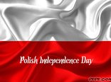 Polish Independence Day