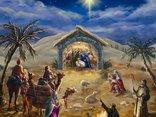 Przybieżeli do Betlejem.....