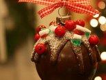 Świąt prawdziwie świątecznych...