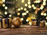 Święta Narodzenia