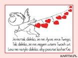 W Dniu Zakochanych