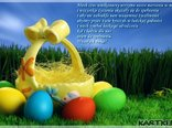 Wielkanoc...
