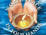 World Peace in Your Hands