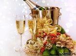 Wspaniałego Nowego Roku