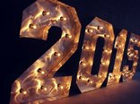 2015-angle.jpg