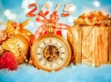 2015-Happy-New-Year-wallpaper-1.jpg